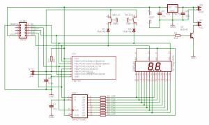 termostat-schema