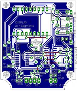 Thermostat-V3.brd